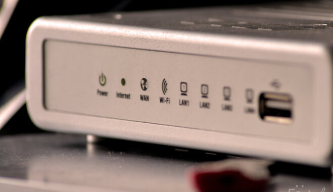 Приучи Wi-Fi: Топ-10 вещей, которые надо сделать дома с рутером после покупки