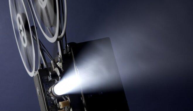 'Kidding Zinātkāres klubs' bērniem piedāvās apgūt kinematogrāfijas pamatus