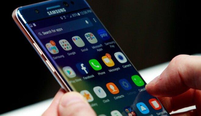 Специалисты: мобильные операторы ежедневно отражают по четыре атаки на свои сети