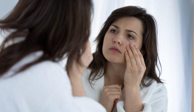 Шесть бьюти-ошибок, которые портят вашу красоту и крадут молодость