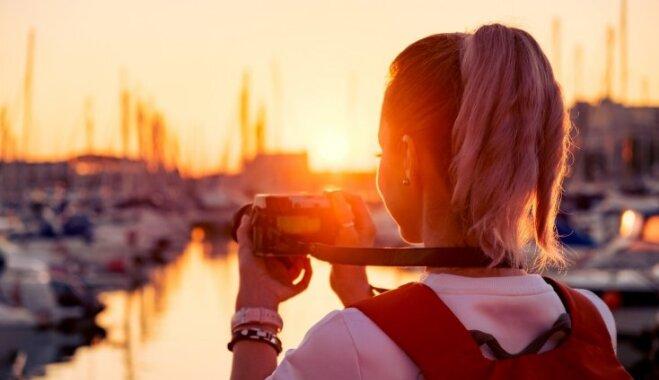 Tuvāki un tālāki galamērķi: 23 piesātināti ceļojumu stāsti latviešu gaumē