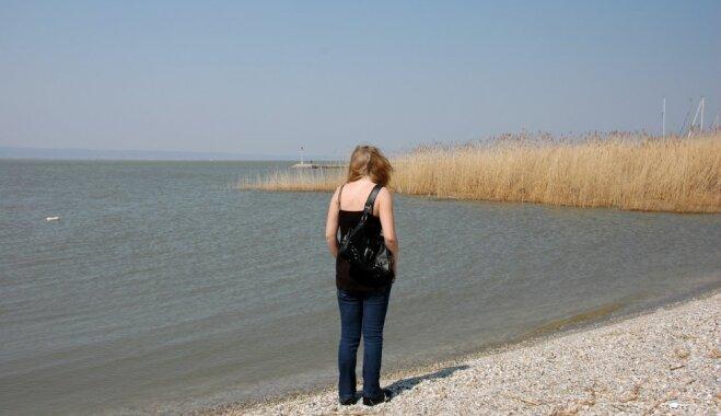 Sešas pamatpazīmes, kā atšķirt pusaudža spurainumu no īstas depresijas
