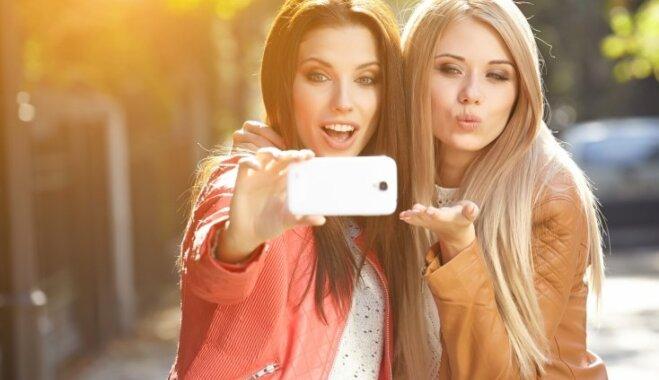Шесть ошибок, которые отбивают желание знакомиться с вами в сети