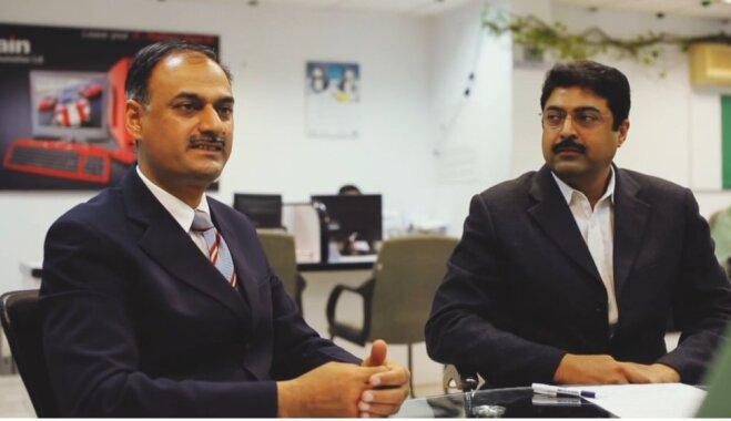 """""""Мозгу"""" — 30 лет. Правдивая история о двух братьях-пакистанцах, создавших первый PC-вирус"""