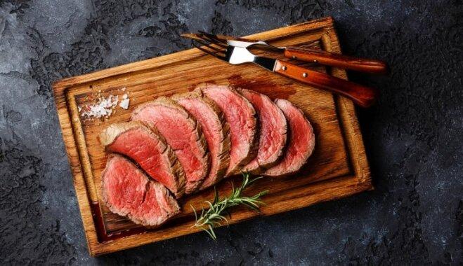 Пять вредных продуктов, которые все равно нужно есть