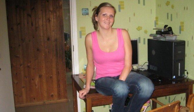 Kad dzīve pakļauta sāpēm. Linda lūdz līdzcilvēku atbalstu medikamentu iegādei