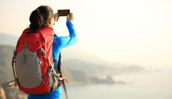travel photography essay National geographic is the source for pictures, photo tips, free desktop wallpapers of places, animals, nature, underwater, travel, and more, as well as photographer bios.