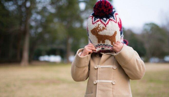 Ko vecāki audzina bērnos: kaunu, vainas sajūtu vai sirdsapziņu