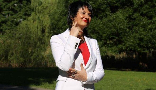 Detektīve Olga: mans darbs nav seriāls, bet reāla dzīve