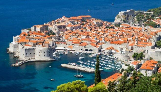Топ-8 мест вокруг Дубровника, на которые не жалко потратить день