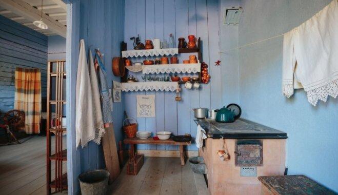 Bākas, dzirnavas un ūdenstorņi: aicina apskatīt industriālā mantojuma objektus