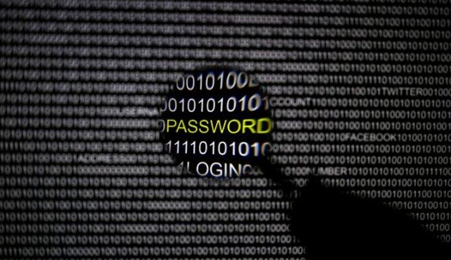 ФБР разрешили взламывать компьютеры и телефоны в Латвии и других странах мира