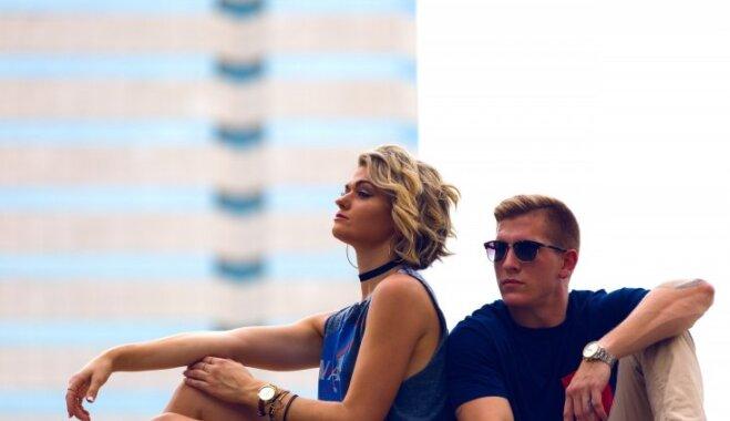 Kad attiecībās nav līdzsvara: kas liecina, ka tu esi kopā ar vīrieti – bērnu