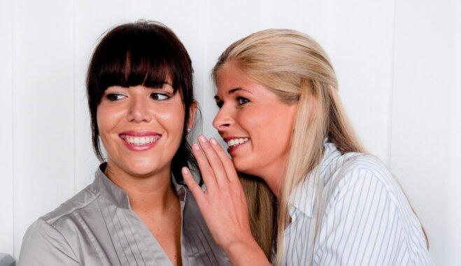 Секс, троллинг, мат, ашипки: Топ-6 привычек в соцсетях, которые могут стоить вам работы