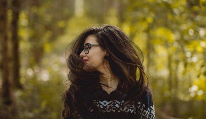 Ducis 'ne': lietas, ko emocionāli un garā stipri cilvēki nedara