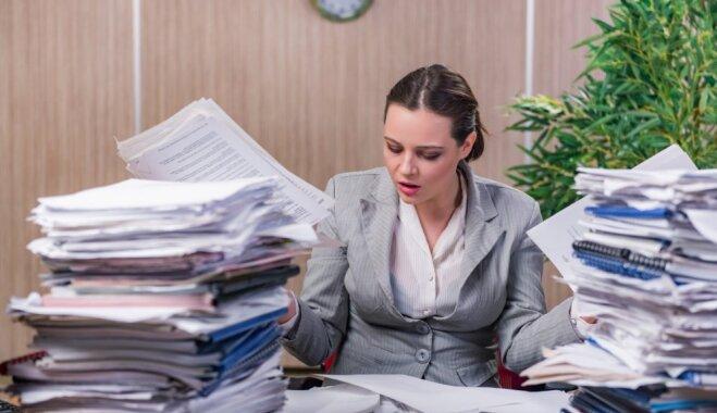 14 paņēmieni stresa mazināšanai – kurš efektīvs un kurš nē?