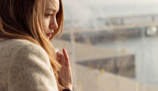 15 января - самый депрессивный день в году. Как помочь себе и близким?