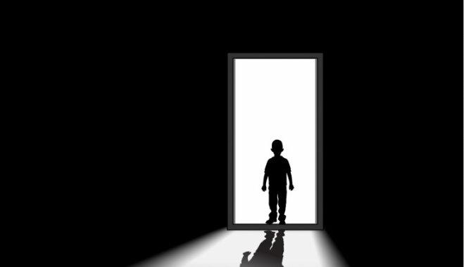Шесть ситуаций, в которых надо научить ребенка кричать, убегать или просить о помощи