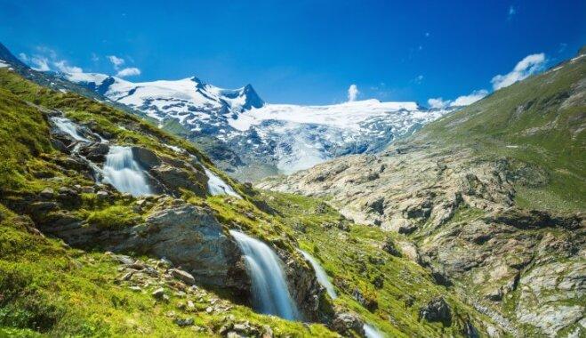 Pieredzē pārbaudīti: 14 maršruti kalnos, kas ļaus izbaudīt dabas varenību