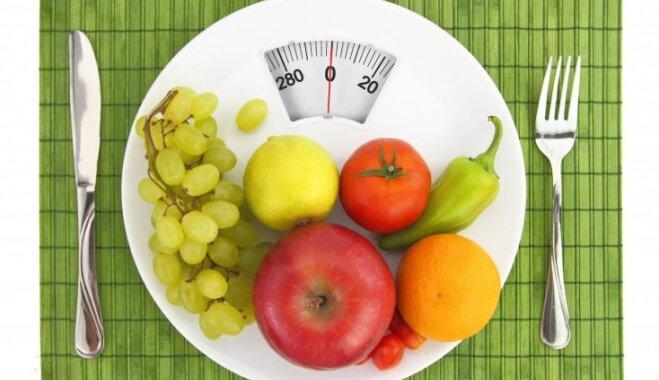 Organisma attīrīšana – noderīgi ieteikumi un receptes slaidam augumam un lieliskai pašsajūtai