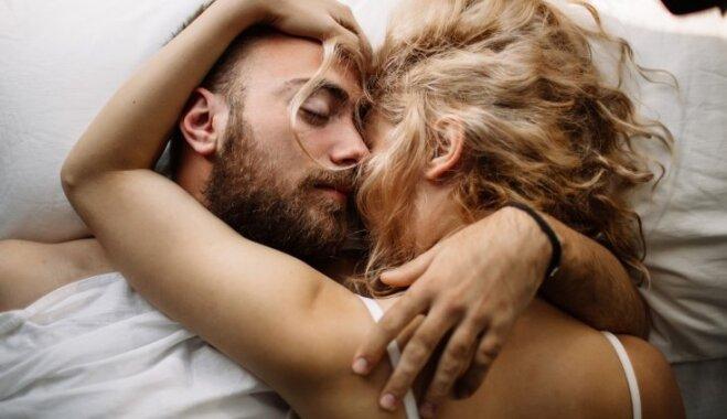 Секс и призирвативи секс кусания