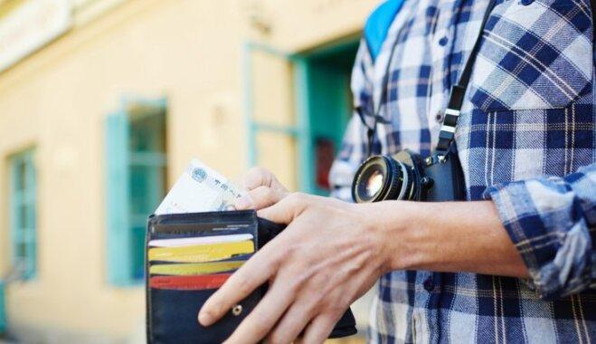 Правда или миф: эксперты в области туризма поделились способами поиска более дешевых перелётов в праздничные дни
