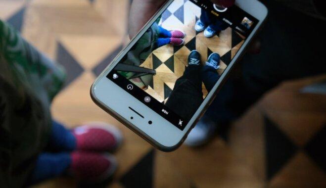 """""""Фотик"""" или """"смарт""""? Пять доводов за то, что камеры смартфона вам должно быть мало"""