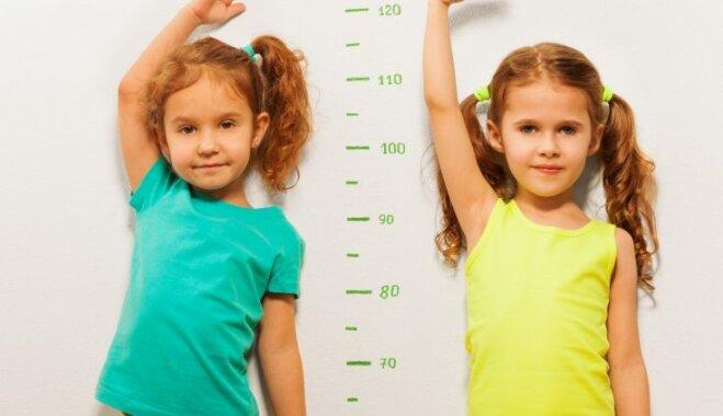 Bērnam diagnosticēta skolioze. Iespējamais ārstēšanas rīcības plāns