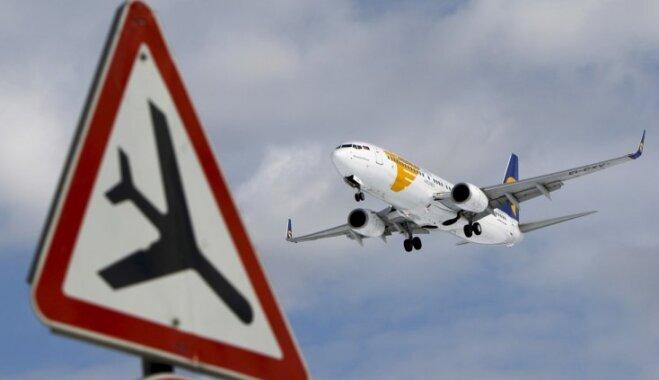 Хьюстон, у нас проблема: Когда пассажирам самолета действительно НАДО волноваться