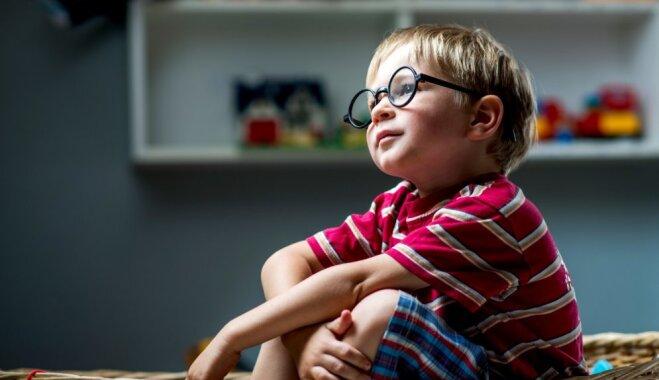 Картинки по запросу мальчик у психолога