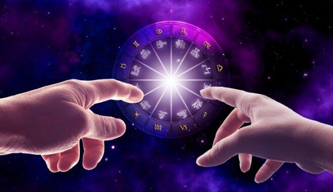 Звезды подскажут: ошибки в отношениях, которые допускают представительницы разных знаков зодиака