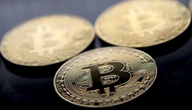 Хакеры украли биткоины на 177 тысяч долларов, прикинувшись Илоном Маском