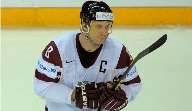 Interesanti fakti par Latvijas olimpisko komandu Sočos