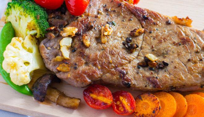 http://g1.delphi.lv/images/pix/659x380/sZxEav7knTA/cepetis-gala-senes-pusdienas-vakarinas-darzeni-44899596.jpg