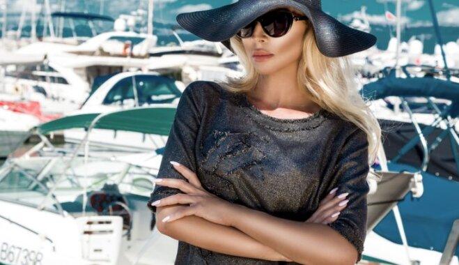 Пять способов стать более женственной и привлекательной