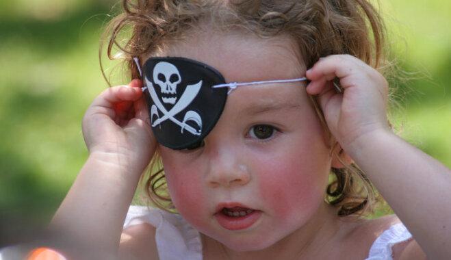Ja vecākiem ar bērnu ir raksturu nesaderība - kā tomēr mēģināt sadzīvot bez tračiem