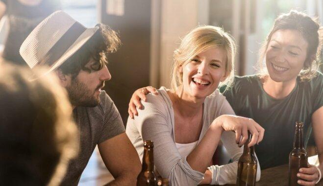 15 психологических уловок, которые изменят вашу жизнь к лучшему