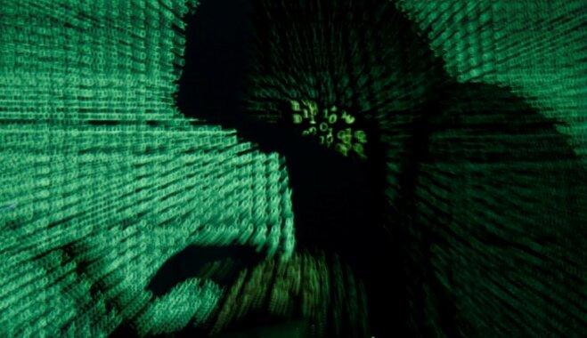 В Испании задержали лидера хакерской группировки, похитившей 1 млрд долларов