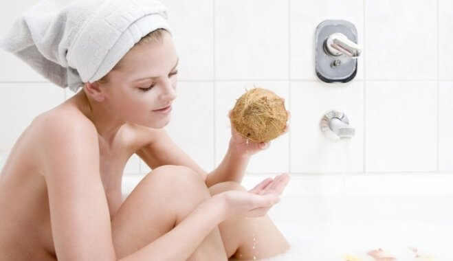 Надо ли брить лобковые волосы перед сексом