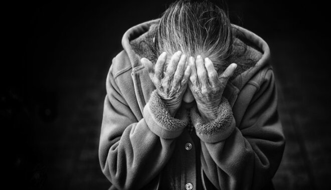 Latvieši ir sērdieņu tauta – upuri. Vai tiešām un kāpēc?