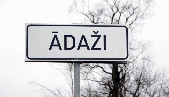 Raitis Kubuliņš: Alberts Kauls pelnījis saimnieciskā ieguldījuma novērtējumu Ādažos