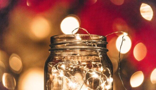Horoskops: ko zvaigznes tev sola decembrī?