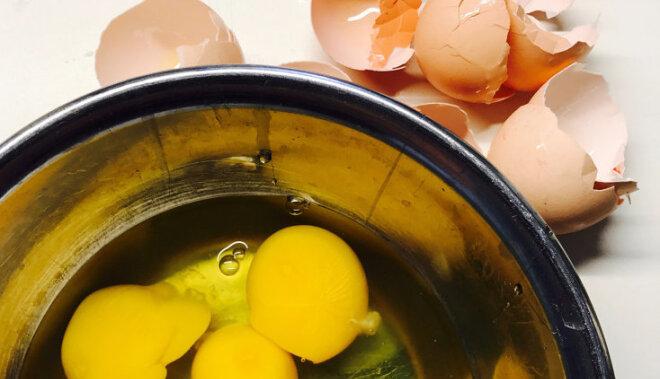 Zintnieku metodes negatīva noteikšanai: diagnostika ar olu