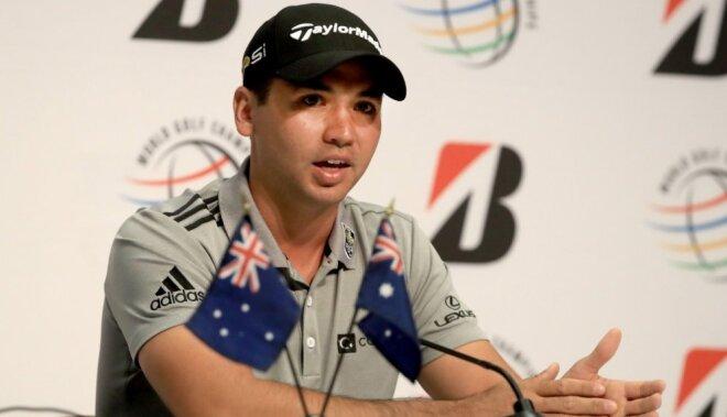 Pasaules labākais golferis Zikas vīrusa dēļ atsakās no dalības Rio