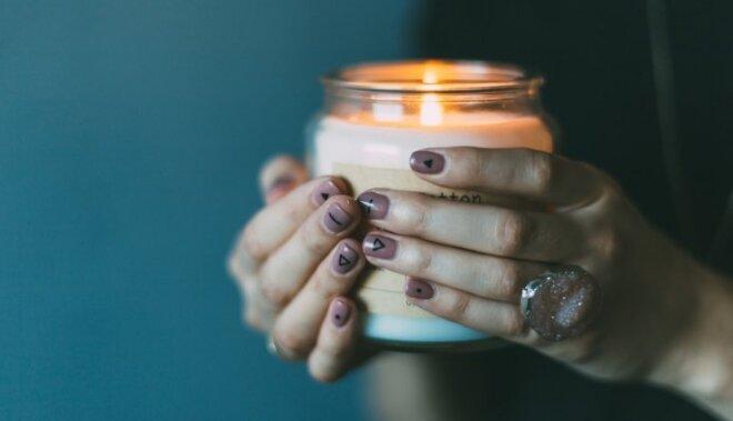 Diagnostika ar sveci: uzzini, kas ir pamatā tavai kaitei