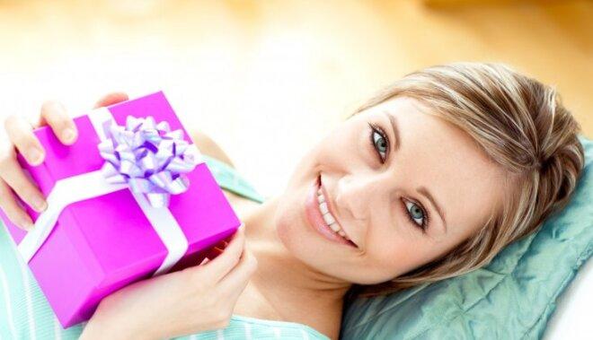 Kā nosvinēt dzimšanas dienu, lai visas labās vēlēšanās piepildītos
