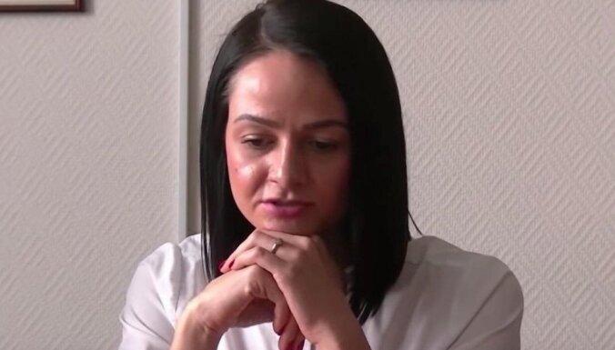 Российская чиновница — детям: государство ничего вам не должно, оно не просило вас рожать
