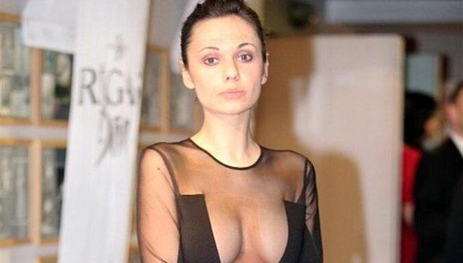 Dārta Daneviča