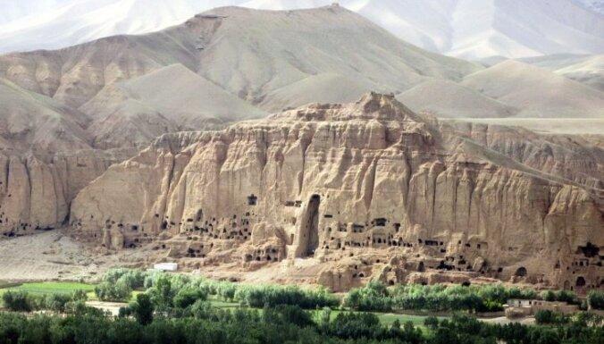 Памятники Всемирного наследия, которым грозит исчезновение