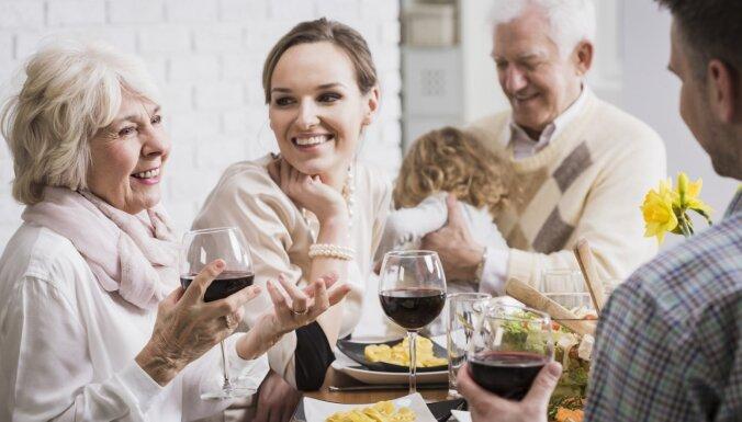 Здоровье сердца: на что необходимо обращать внимание в разном возрасте